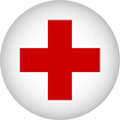 American Red Cross Adult First Aid Certified